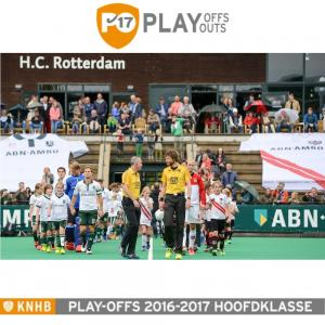 Finale Play-offs